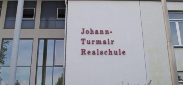 Die Schulen nach Aventin benannt