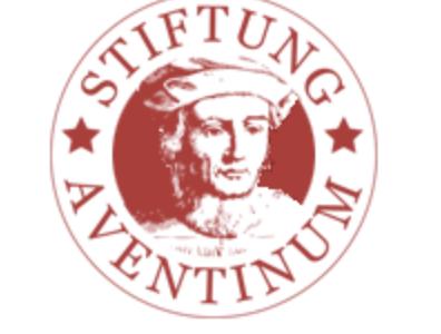 Erinnerungen an Aventinus – Die Stiftung Aventinum