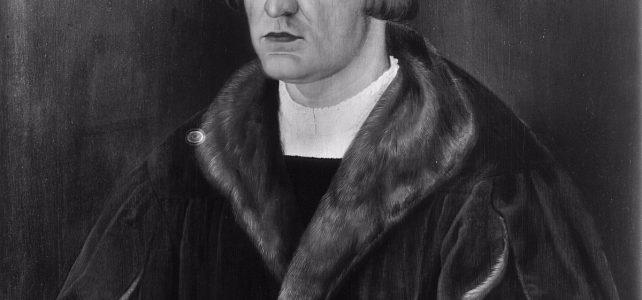 Herzog Ernst von Bayern